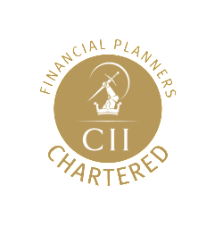CII-Corporate-Chartered-FinPlanners-872
