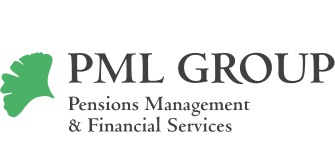 PML Group - Pensions Management & Financial Services